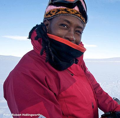 Kim-Marie-Spence-Ski