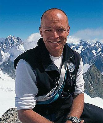 Dr.-Christoph-Hoebenreich