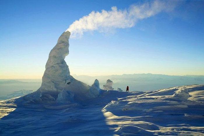 001-Antarktis
