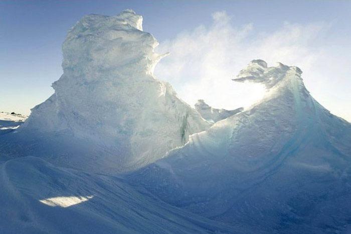002-Antarktis