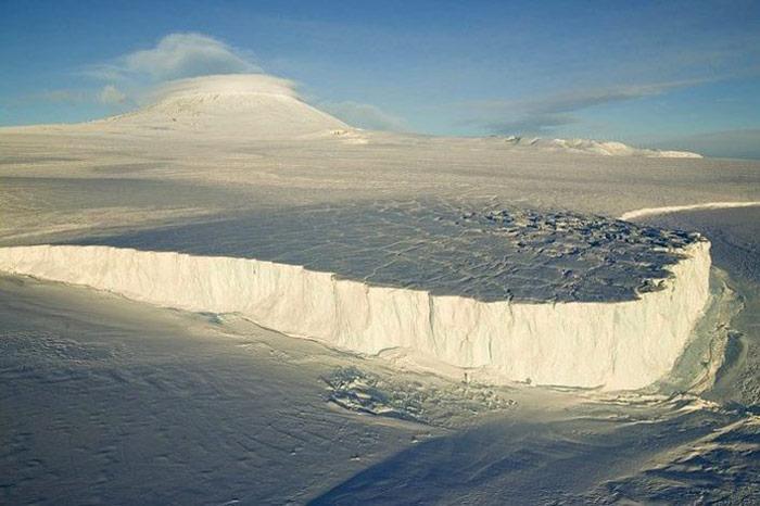 007-Antarktis