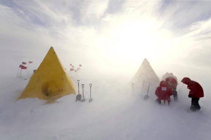 013-Antarktis