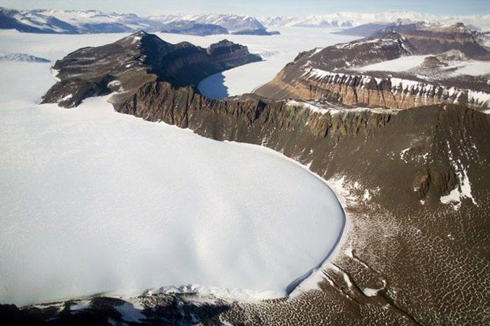 019-Antarktis