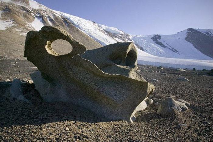 026-Antarktis