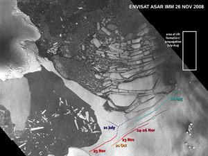 ASAR-IMM-26-NOV-2008