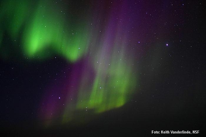 Aurora-Australis-5