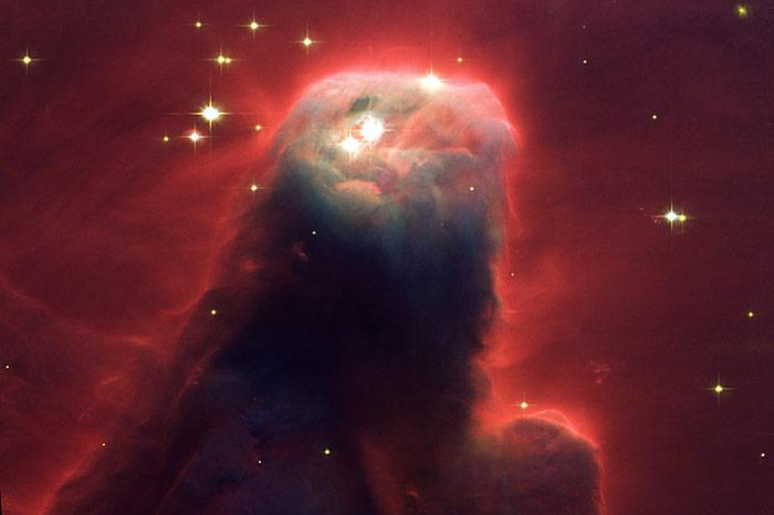 Hubble-Teleskop6