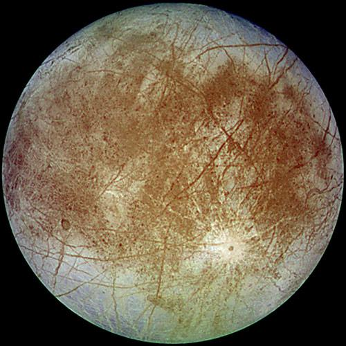 PolarNEWS_20100720_Jupitermond-Europa