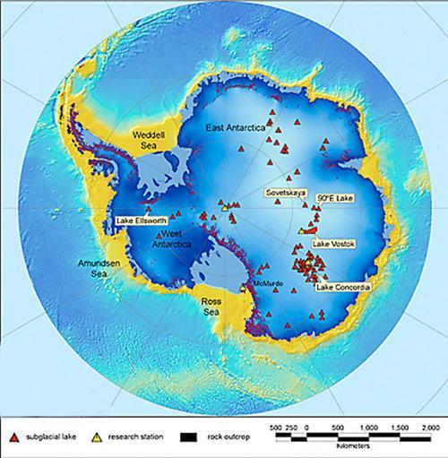 PolarNEWS_20100720_Subglaziale-Seen