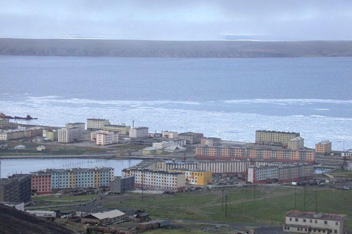 002_Chukotka