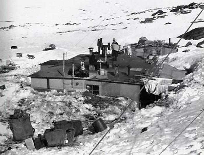 Haudegen-1945