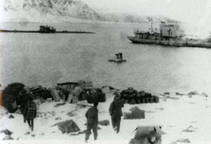 Landung_1944