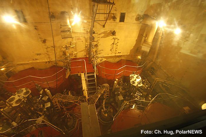 012-Eisbrecher-Lenin-Reaktorraum