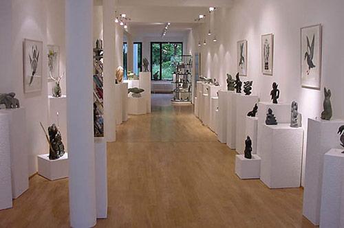 Canadian-Arctic-Gallery-005