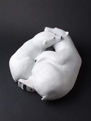 Canadian-Arctic-Gallery-044