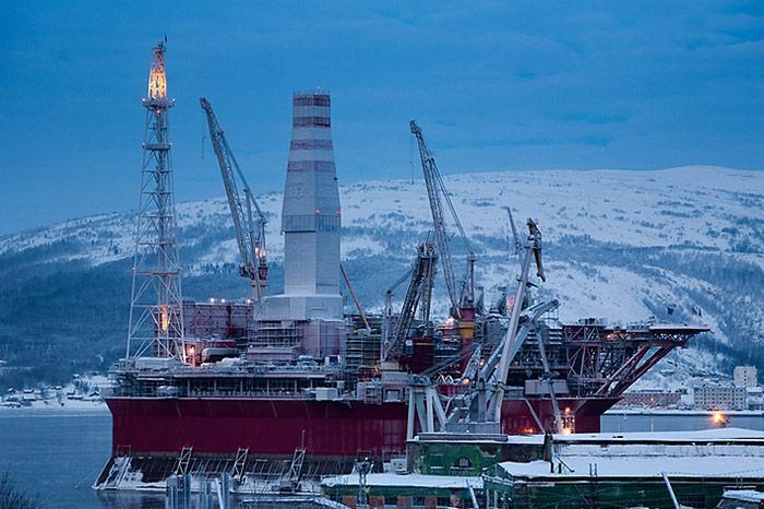 007-Murmansk