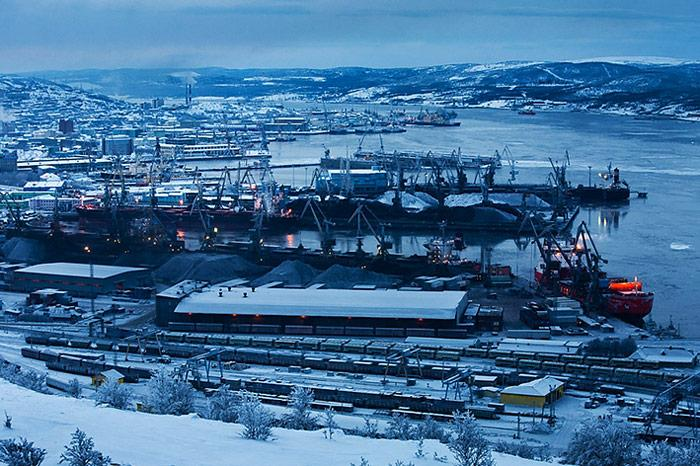012-Murmansk