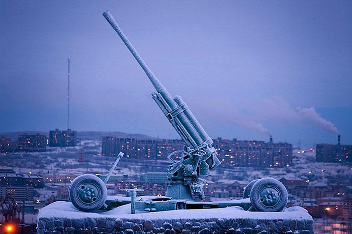 015-Murmansk