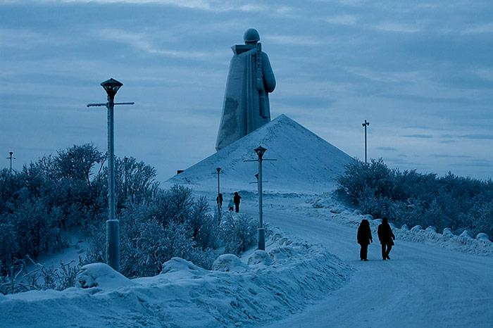 016-Murmansk