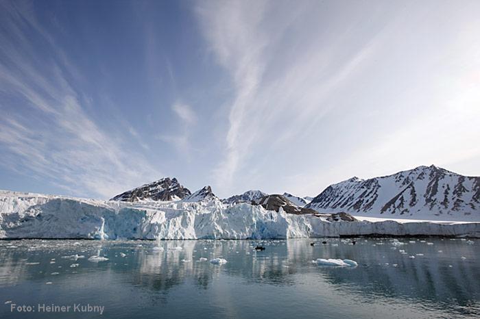 Spitzbergen-026