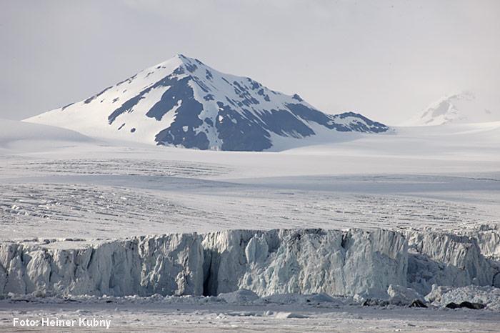 Spitzbergen-027