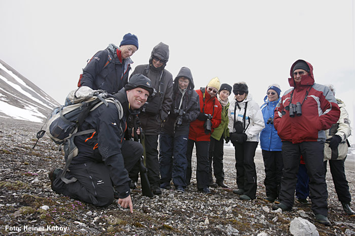 Spitzbergen-030