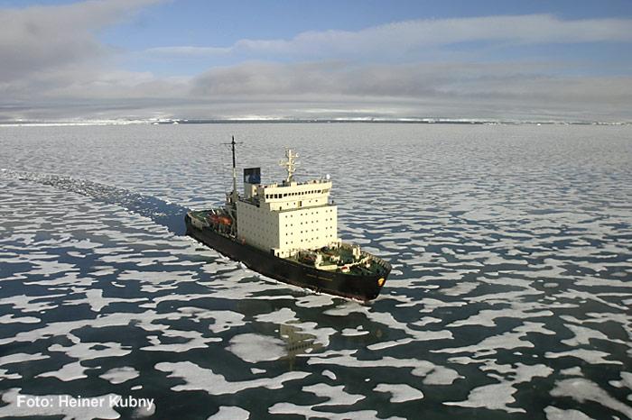 002-Dranitsyn-im-Eis