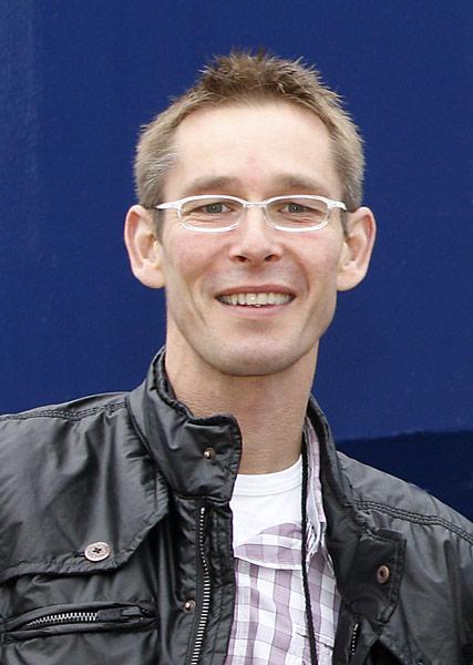PolarNEWS_Schiffstaufe_Plancius_Michel-van-Gessel