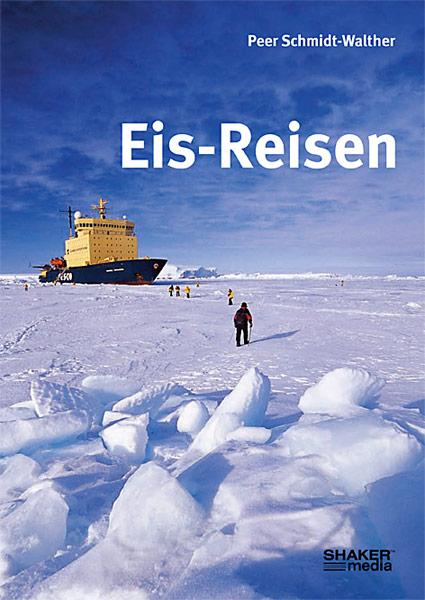 Cover_EIS-REISEN
