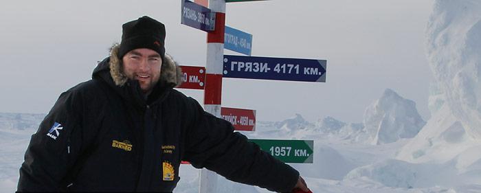 Budnitskiy Alexey