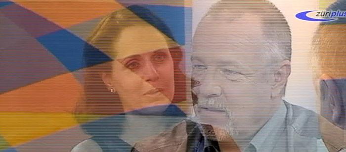 Heiner-Kubny-Claudia-Steinmann