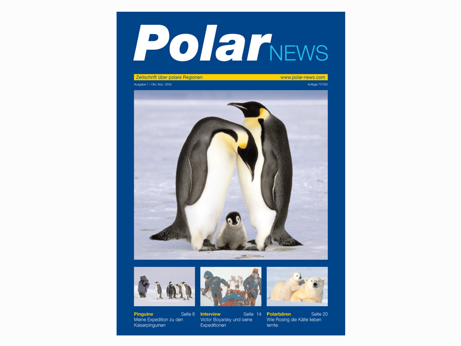 PolarNEWS_Magazin_Titel_01