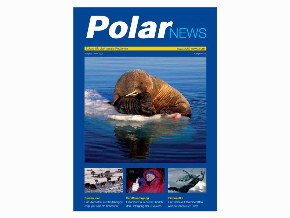 PolarNEWS_Magazin_Titel_07