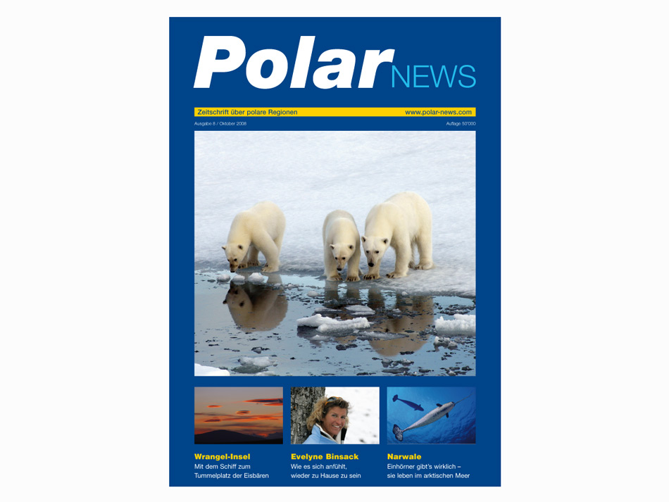 PolarNEWS_Magazin_Titel_08