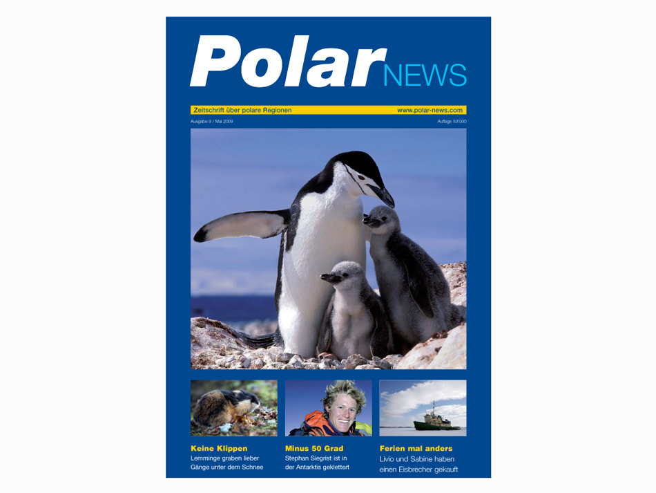 PolarNEWS_Magazin_Titel_09