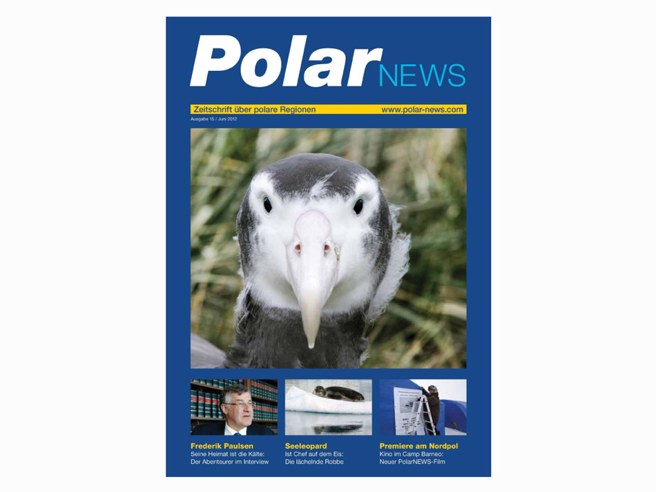 PolarNEWS_Magazin_Titel_15
