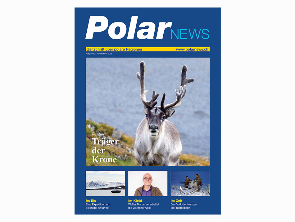 PolarNEWS_Magazin_Titel_22